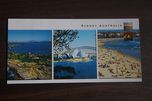 071_sydney_to_philippines_front